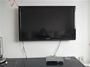 45寸LED电视,价格面议