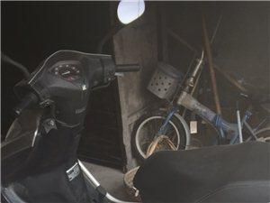 踏板摩托车125本田笔记本电脑惠普