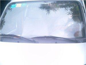 一汽佳宝V522011款手动实用型