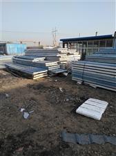 大量收购旧复合板。电话15254658985