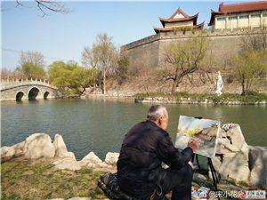 青州3日旅游攻略!分享版