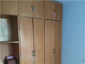 牡丹小区2室1厅1卫600元/月