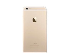 苹果6plus,用了半年,16G内存,全国三网通用