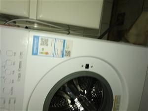 创维洗衣机  6公斤  使用不到一年无磕碰 完好  600卖 有意者加微CC23231515