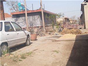 农村道路整修