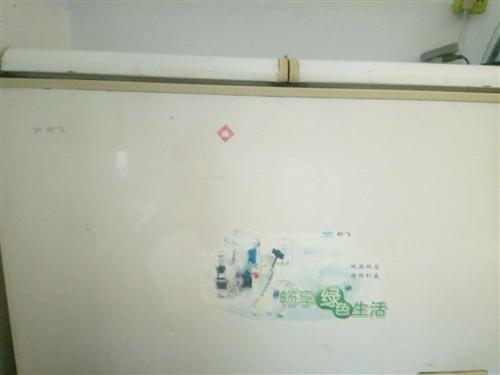 現有冰柜  燃氣猛火爐  展示柜 出售
