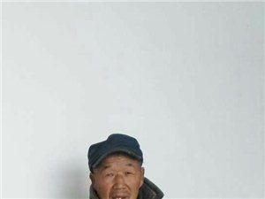 寻人启事:周子宣,男,临泉县张营乡东老庄村本人于2018年4月12号走失,至今未回。如有知情者请至电