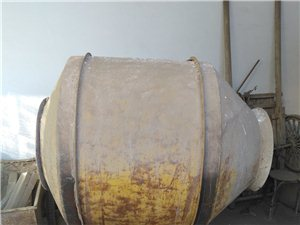 砂浆搅拌机,上料电葫芦出售