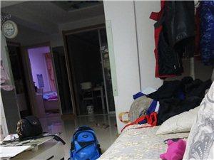 东方明珠2室1厅1卫25万元