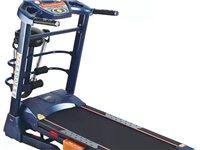 艾可多跑步机,九成新