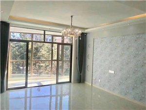 碧海苑A区3室2厅1卫36万元