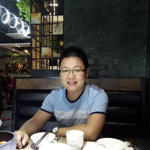 zhu13711@163.com