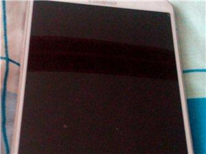 出售酷派大神9976a半尸 刷机失败卡在大神界面无限重启 本想拆电池的 不小心把小板上的一个插槽搞坏...