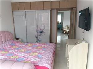 低价出售瑞和新城1室1厅1卫60平