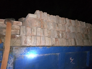 旧砖便宜质量有保证13781605105