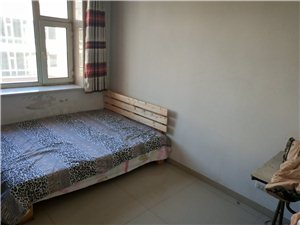 延年小区公寓出租