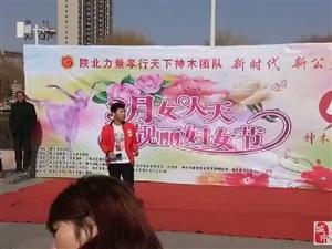 农民歌王CCTV魅力中国行演员