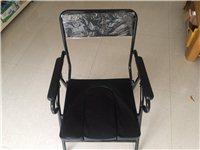 多功能做便椅子,全新,防滑可折叠,半价优惠出售!