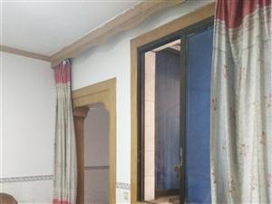 合江县城区建设路上段锻造厂联建房三室两厅