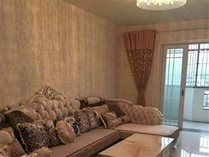 时代广场电梯3室2厅2卫56.8万元