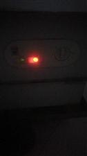 冷藏柜  160  90