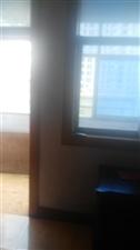 城建局附4楼3室2厅有证有储