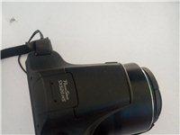佳能SX520数码相机,9成新。因想换个单反,所以割爱。