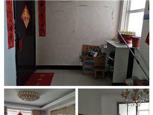 博文苑小区电梯房3室2厅2卫30万元
