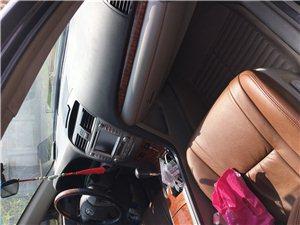 2006款凱美瑞240V