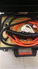 全新的,家电清洗一体机,电话13473089888