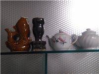文革瓷器,具体面谈,亨通东区。