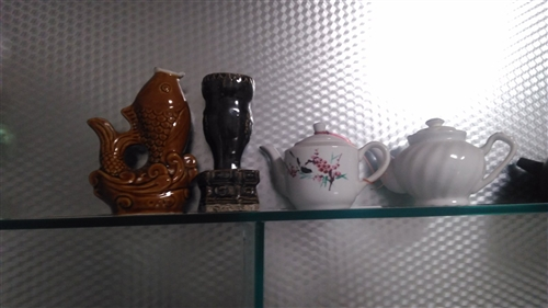 文革瓷器,具體面談,亨通東區。