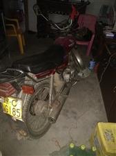 本人卖一辆两轮摩托车,正规手续行驾驶证懒了,轮胎刚换不久电池也是新,没有什么问题保养很好,本人要买小...