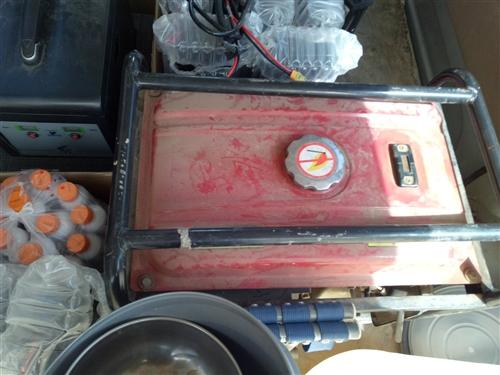 求购3000瓦以上的发电机一台!15619575980