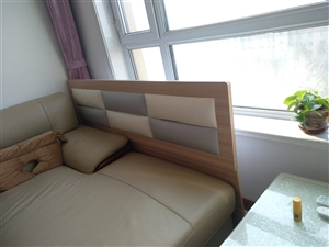1.8*2双人床,立柜,桌子