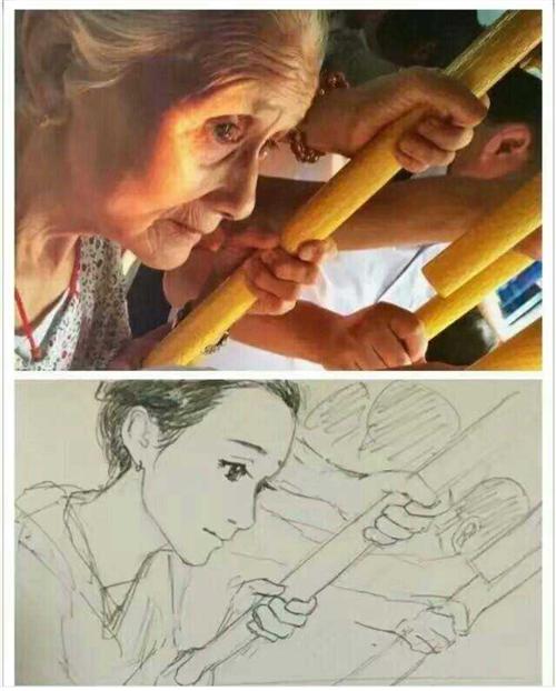 二手图片1