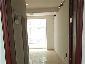 莘县精达老年公寓1室1厅1卫新房现房35万元