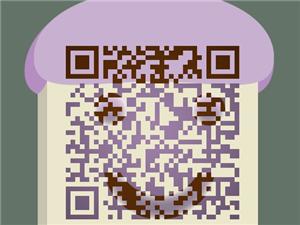 澳门大小点网站少年宫五月隆重开业