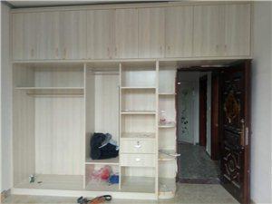 承接室内外装修