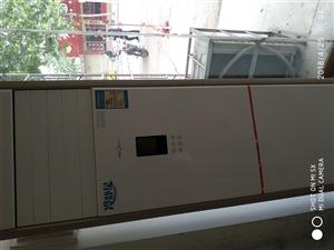 还在用的空调、冰柜九成新低价处理啦