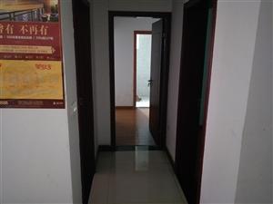 乌江明珠花园3室1厅2卫500元/月