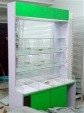 低价出售货架,冷鲜柜,做油饼的电瓶档,九成新,价格面议15162096776