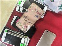 回收各种二手手手机,有意者联系