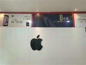 长期批发出售二手苹果手机 ,保证纯原 无拆无修有修的免费送 ,一手资源保证河南最低价格 同行可来店咨...