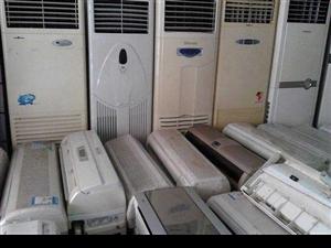 本公司回收各种品牌空调和万博体育manbetx767二手空调,并承接空调维修,空调移机,空调加液,空调清洗保养。联系电话18...