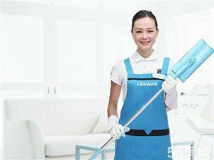 低价实惠家政擦玻璃打扫卫生清洗油烟机刮大白等