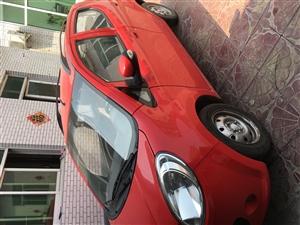 宝雅雅贝电动车,四年电车,八千多公里,没毛病,新换电瓶,价格两万左右可议,非诚勿扰。