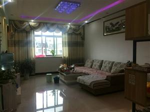 馨海公寓(兴盛街39号)3室2厅2卫35.8万元