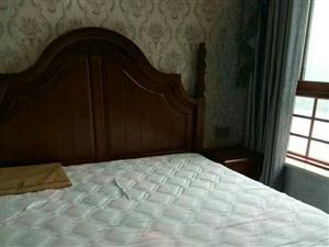 合江江语长滩3室2厅1卫98万元