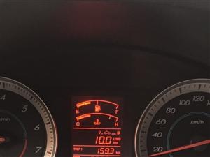 13年奔腾b50出售,喜欢的随时可以看车